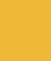 Zahnarzt Leonding Logo